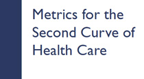 second curve metrics